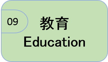 09Education