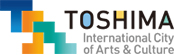 toshima international city of arts & culture